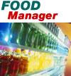 Il foodmanager software per la gestione dei supermercati