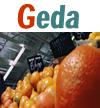 geda software per la grande distribuzione alimentare (ce.di e punti vendita affiliati)
