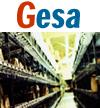 gesa software per la gestione della contabilit� generale e semplificata, iva e 770, del magazzino, degli ordini, delle scadenze